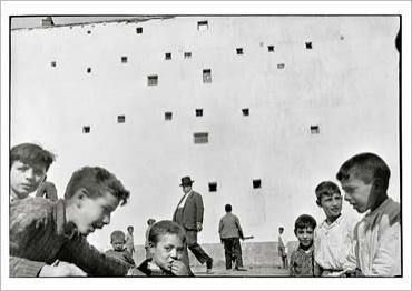 img_Madrid__Espagne__1933_Henri_CARTIER_BRESSON_ref_PH2466_mode_zoom