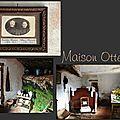 Maisons 06 (Large)