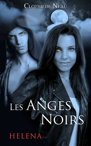 Anges-Noirs-300