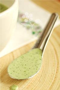 Sauce coco-piment-coriandre-citron_3