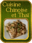 Cuisine_chinoise_et_thai