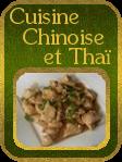 Cuisine_chinoise_et_thai