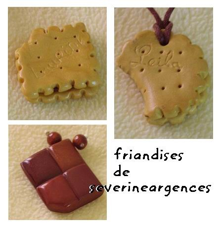 gourmandises_severineargences