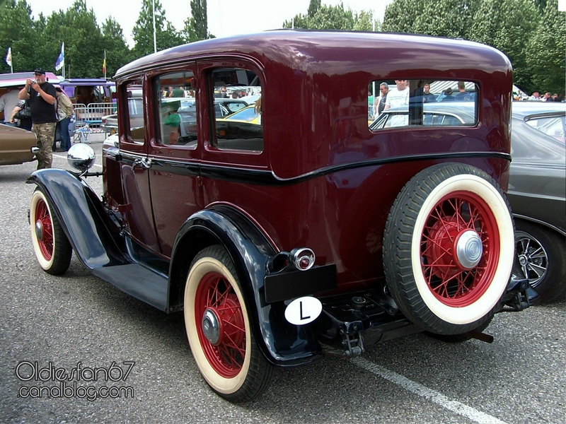 chrysler-cm-new-six-1931-2