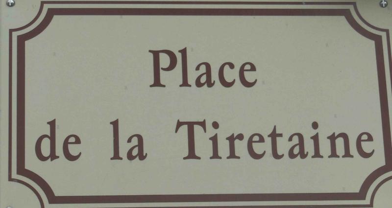 tiretaine 1