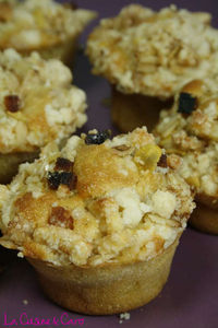 muffin_crumble_pomme