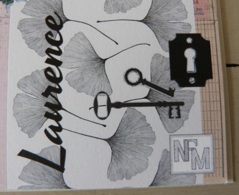 Carte crémaillère Laurence (4)