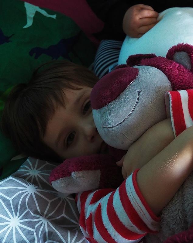 noel-lotso-pyjama-de-noel-enfants-ma-rue-bric-a-brac