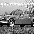 jaguar_xk150_ots_marc-gordon-jaguar xk 150,jaguar xk 150 roadster,jaguar xk 150 ots,jaguar xk,decatoire