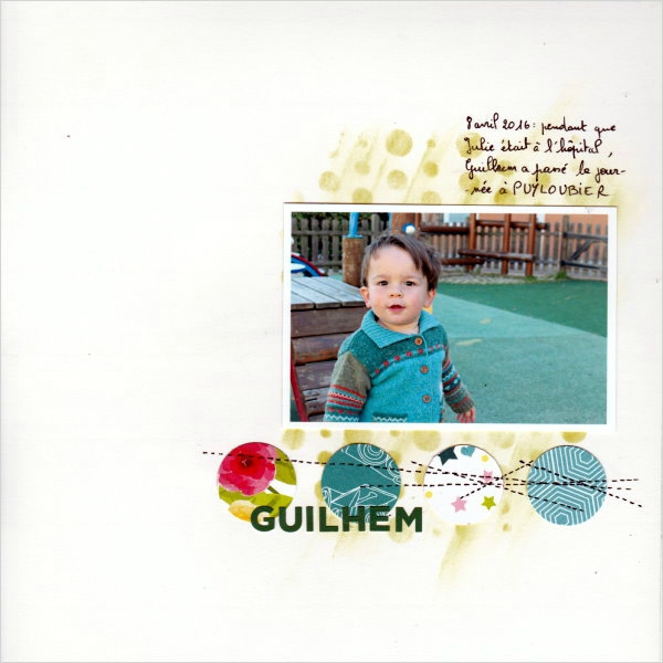 2016-04-08 Guilhem