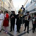 128-Lisbonne Artistes de rue_6716
