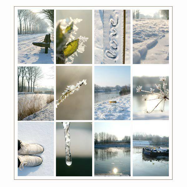 template-mosaïque-hiver-2012