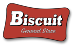 biscuit_logo_SMALL