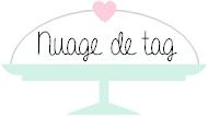 Nuage_de_tags