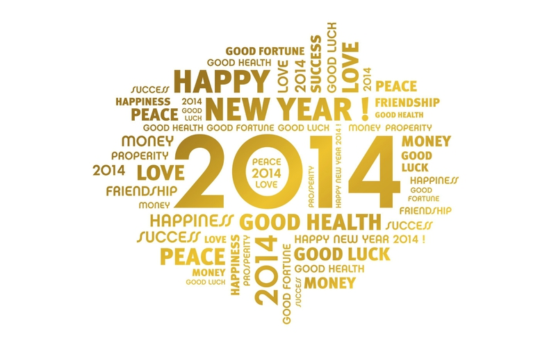 new_year_wallpapers_wishes_for_the_new_year_2014_047680_