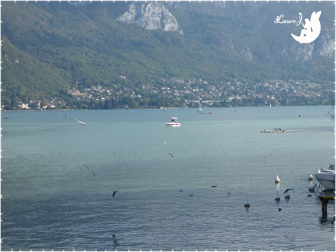 annecy 33