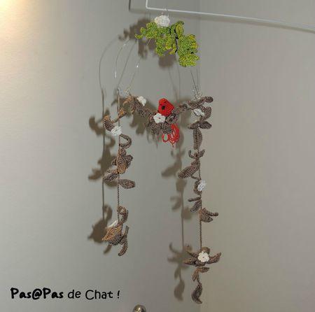 mobile oiseau-2-pasapasdechat