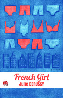 french girs