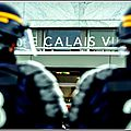 Calais et sa