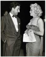 1953-hb-MONROE__MARILYN_-_1953_JULY_10_HOLLYWOOD_BOWL_CHILDRENS_HO