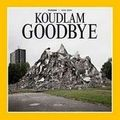 Koudlam 