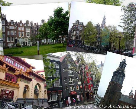 Vacances_NL_04_094