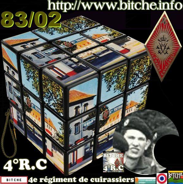 _ 0 BITCHE 1696