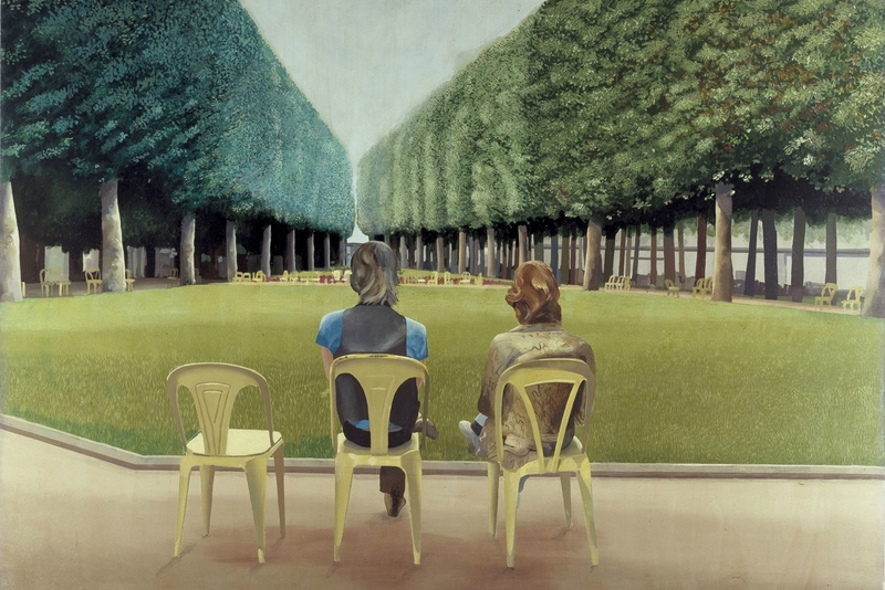 le-parc-des-sources-vichy-1970acrylic-on-canvas84-x-120-david-hockney-tt-width-1600-height-1067-fill-0-crop-0-bgcolor-eeeeee-lazyload-0