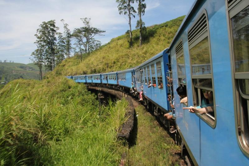 2015-02 Sri Lanka 0457_DxO