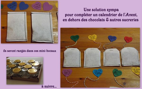 Calendrier Avent Flora-001