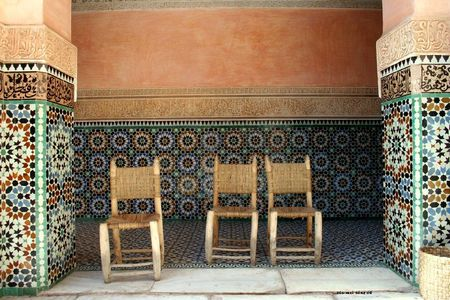 marrakesh_dismoidine