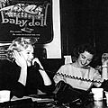 1956-12-04-actors_studio-baby_doll-1-1