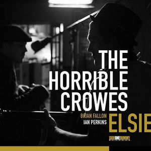 the_horrible_crowes_elsie