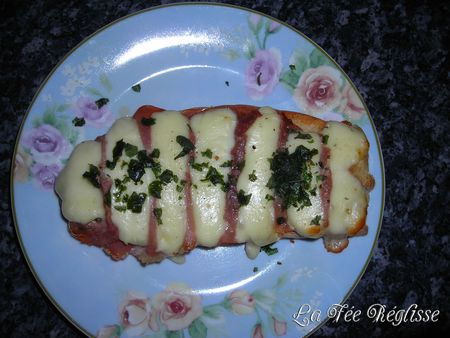 crostini2_copie