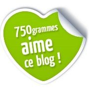 Logo_750_Grammes_aime_ce_blog_Vert_180