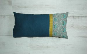 coussin27