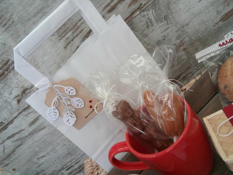 tournoi CartoScrap sujet 3 petit cadeau (2)