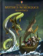 mythes nordiques