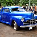 Ford custom coupé de 1947 (Retrorencard mai 2010) 01