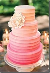 modern-summer-wedding-napa-valley-cake