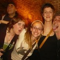 Charlotte, Philco, Joe and co