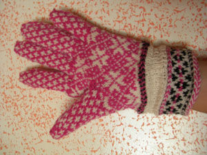 gants02