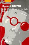 les_huit_dragons_de_jade