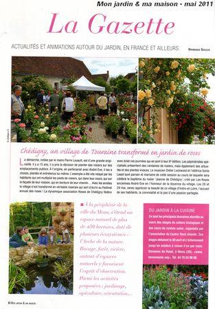 Ma_maison_mon_jardin156