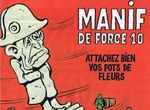 manif_force_10