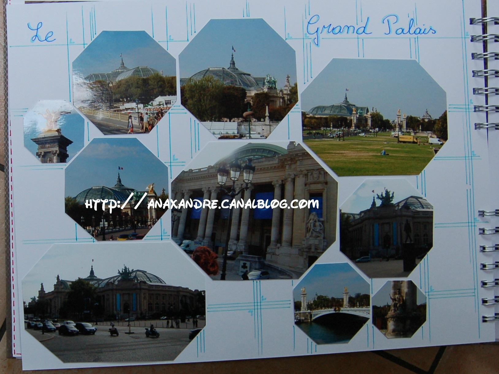 Promenade dans Paris 029