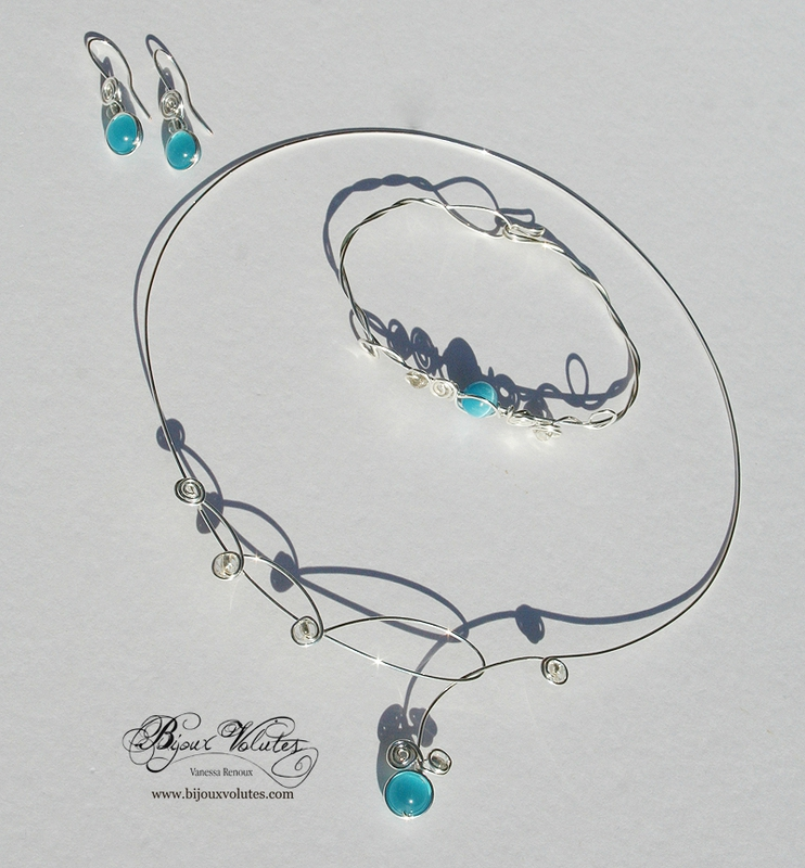 parure-mariage-collier-murm-turquoise
