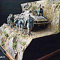 Week end dans les Apennins - sdkfz 234-1 PICT1625