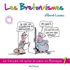BRETONNISMES_180_000x350