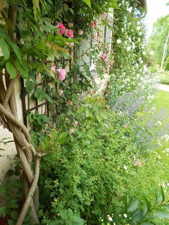 jardin et déco Lyne mai 2012 008